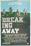 79 BREAKING AWAY
